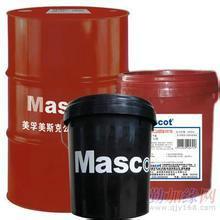 供应高温轴承润滑脂,深圳高温轴承润滑脂厂,高温轴承润滑脂报价