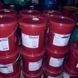 供应用于润滑脂 的美孚力士润滑脂 EP2