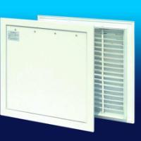 供应SAXD-0.25-J机械型泄压口图片