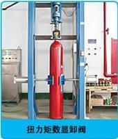 供应七氟丙烷钢瓶检测机构,上海七氟丙烷钢瓶检测服务中心,七氟丙烷钢瓶检测机构