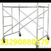 供应乌鲁木齐脚手架最大批发商.门型架。组合式脚手架,梯式夹子批发