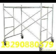 供应乌鲁木齐脚手架最大批发商.门型架。组合式脚手架,梯式夹子批发批发