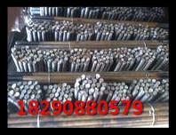 供应新疆穿墙丝批发厂家国标丝杆定做.12/14丝杆批发