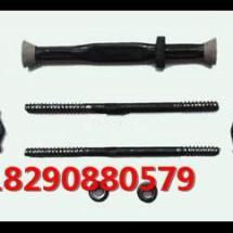 供应新疆新型止水螺杆批发18290880579 新疆新型止水螺杆厂家直销