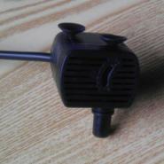 NC34微型鱼缸水泵图片