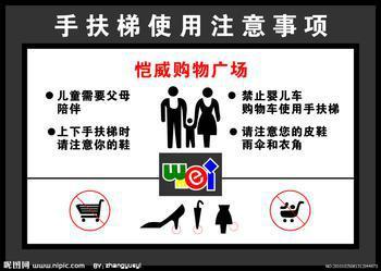供应沧州二手电梯回收图片