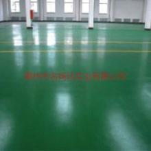 惠州工业地板漆施工工程-厂家批发报价价格图片