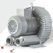 供应涡流泵