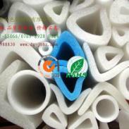 东莞樟木头珍珠棉护角厂家图片