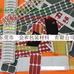 东莞东坑钢性绝缘垫圈厂家图片