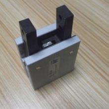 供应MCHA-20气动手指金器气缸机械手