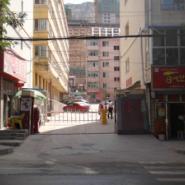甘肃省小区停车场收费系统厂家图片
