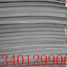 【扬州阻燃EVA发泡板厂家】江苏机械设备密封件防水EVA板图片