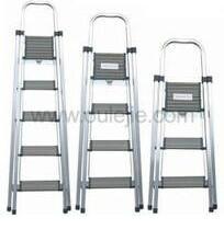 供应安徽梯子,安徽梯子质量高价格低批发