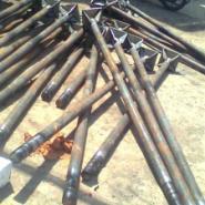 博罗地脚螺栓图片