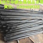 深圳地脚螺栓价格图片