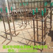 惠州惠城地脚螺栓图片