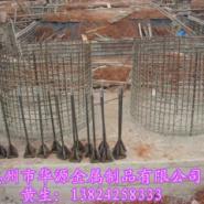 广东东莞地脚螺栓供应图片