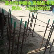 标准地脚螺栓规格图片