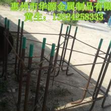 供应广东地脚螺栓标准,专业广东地脚螺栓标准批发