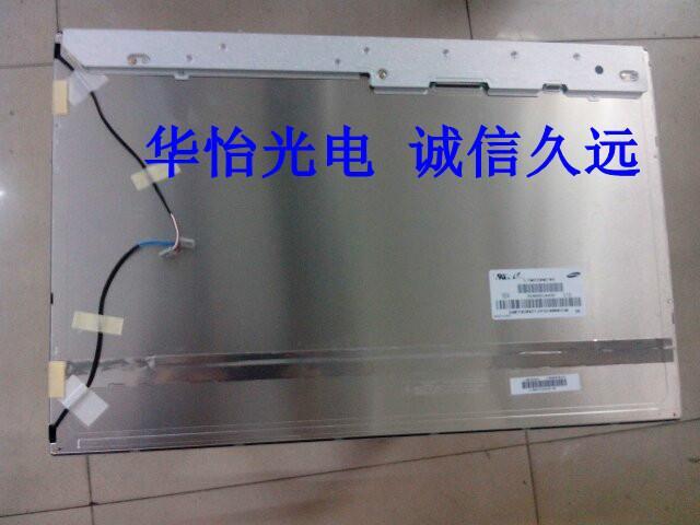 全新液晶屏图片/全新液晶屏样板图 (2)