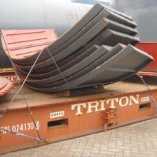 供应公路散货罐车运输集装箱运输零担