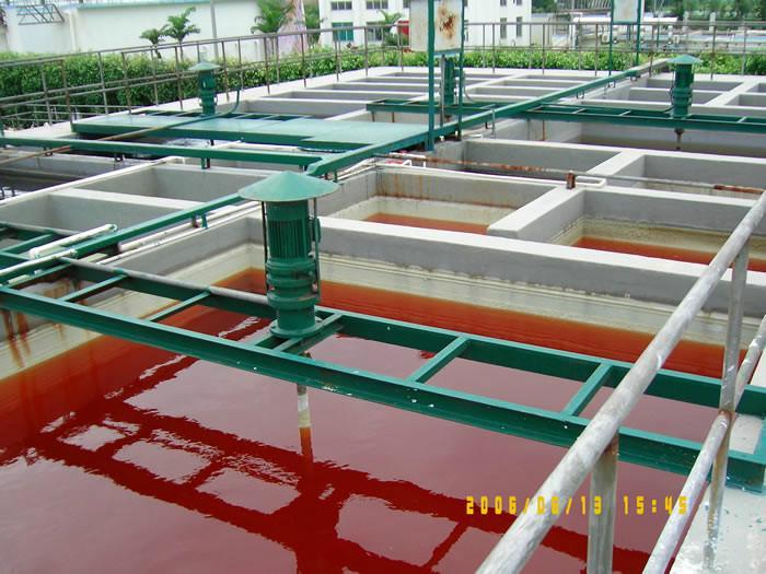 供应丰县污水池堵漏,污水池堵漏怎么收费?丰县污水池堵漏施工队