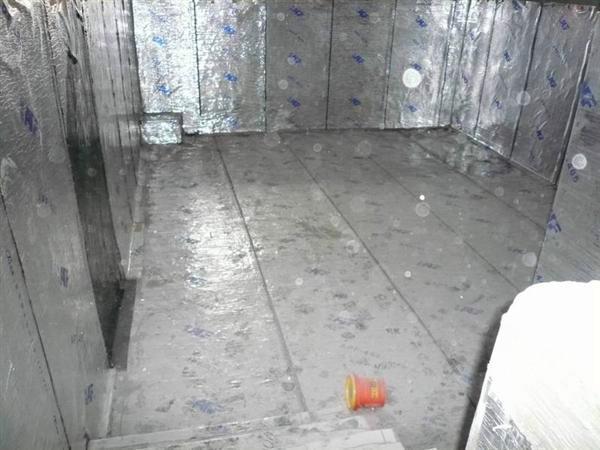 供应高邮地下室交接缝堵漏维修电话 高邮地下室交接缝堵漏维修报价