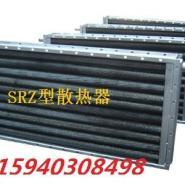 供应散热器SRZ型/散热器SRZ15*10D价格/翅片式散热器生产厂家/工业散热器SRZ型产品介绍/吉林散热器供应商