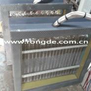 供应PTC陶瓷片热敏电阻加热器/PTC电加热器专业生产厂家/沈阳节新电加热器厂家电话/PTC电加热器销售价格
