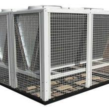 供应辽宁V型风冷冷凝器生产供应/冷凝器批发价格/冷器厂家电话图片