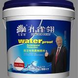 供应用于建筑防水的防水建材大旗K11防水涂料