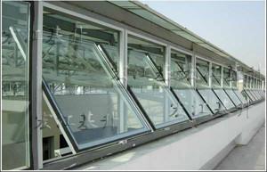 供应屋顶电动天窗有用吗,请问宏江电动窗厂家,质量好,服务优!