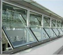 供应赤峰电动天窗,赤峰电动天窗厂家,赤峰电动天窗出厂价批发