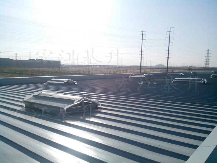 厂家供应电动排烟天窗,一字型电动排烟天窗,三角型电动排烟天窗
