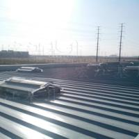 供应三角型电动消防排烟窗,三角型电动消防排烟窗厂家生产销售