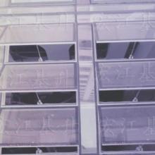 供应铝合金组合天窗,电动铝合金组合天窗,HJ铝合金组合天窗