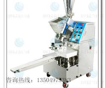 供应豆包机,豆包机多少钱,哪里有卖豆包机,做豆包的机器图片