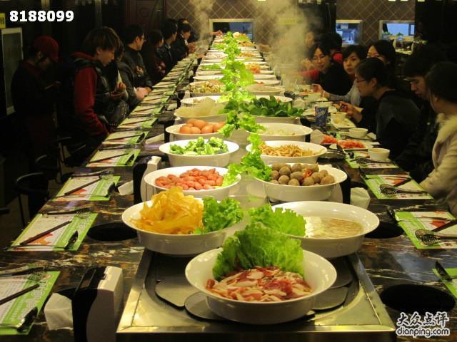 重庆电磁炉火锅桌批发报价,重庆电磁炉火锅桌厂家