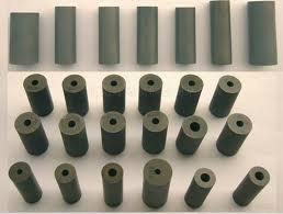 供应304lL不锈钢价格17-4PH化学成份