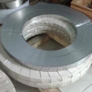 SUS301日本进口不锈钢图片