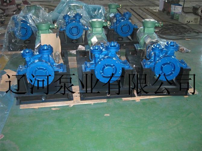 供应苏州AY离心式油泵,苏州AY离心式油泵生产厂家,苏州AY离心式油泵厂家