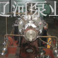 供应DG150-100×10给水泵,给水泵DG150-100×10