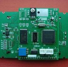 供应超声仪器电路板焊接加工批发