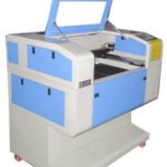 山西皮影激光切割机图片