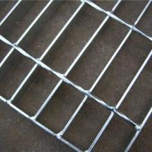 钢格板重工机械钢格板(图)旭利金属批发