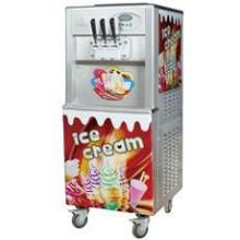 山东冰淇淋蛋托机冰淇淋蛋筒机四头制作蛋卷机价格