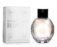 供应阿玛尼钻石女士香水