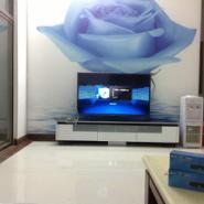 南京软膜天花图片
