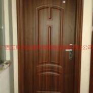 钢质门图片